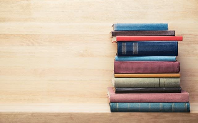 本をだしたい。出版をしたい。